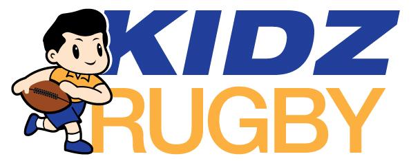 Kidz Rugby